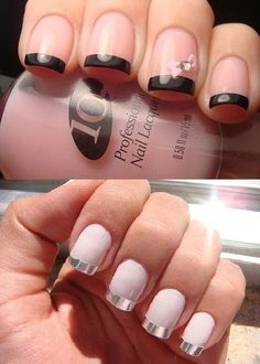 konad nail art design Beauty and Fashion | Picture nail art design