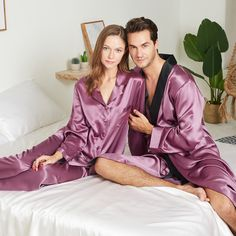 love is like silk, soft yet strong~ 😍 😘 😎 😊  . . . . #silk #silkpajamas #silkpjs #Pajamas #love #LoveStory