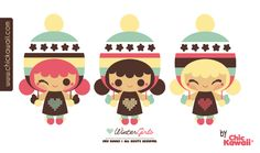 http://chickawaii.blogspot.mx/?m=0