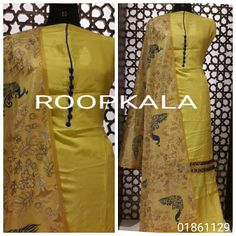 New Punjabi Suit, Indian Suits, Woman Clothing, Swag, Clothes For Women, Outfits, Women's Clothes, Outerwear Women, Suits