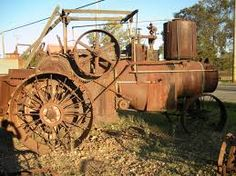 Image result for old farm equipment