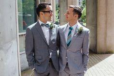 JOHN BELLO Vancouver Gay Wedding Photographer-05