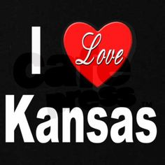 I Love Kansas - Bing Images Kansas Usa, State Of Kansas, Kansas City, I Am Second, Love Parents, Mean People, Native American Tribes, Nebraska, Postage Stamps