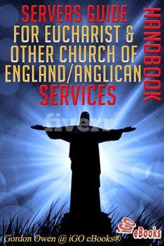 Servers Guide Handbook by iGO eBooks®