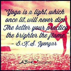 Light up yoga Bikram Yoga, Iyengar Yoga, Kundalini Yoga, My Yoga, Yoga Meditation, Yoga Words, How To Start Yoga, Yoga Pictures, Yoga Quotes