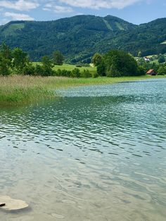 Irrsee Salzburg, Austria, River, Outdoor, Environment, Outdoors, Outdoor Games, The Great Outdoors, Rivers