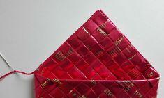 Finsk taske 2 Chanel Boy Bag, Shoulder Bag, Boys, Baby Boys, Shoulder Bags, Guys, Sons, Satchel Bag, Young Boys