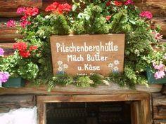 Postalm Pischenbergalm Austria, Poster, Lettering, Decor, Hiking, Decoration, Decorating, Posters, Dekorasyon