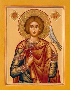Religious Paintings, Religious Art, Roman Church, Byzantine Icons, Orthodox Icons, Christianity, Saints, Religion, Princess Zelda