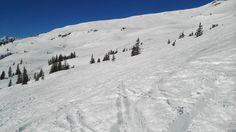 Hochalm Mountains, Winter, Nature, Travel, Naturaleza, Viajes, Traveling, Natural, Tourism