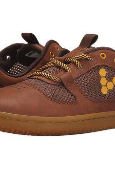 Vivobarefoot Aqua II (Tobacco/Orange) Men's Shoes - Vivobarefoot, Aqua II, 300002-02, Footwear Athletic General, Athletic, Athletic, Footwear, Shoes, Gift, - Fashion Ideas To Inspire