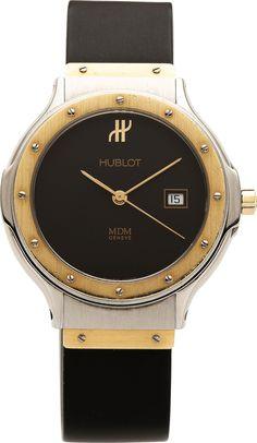 9d51e277088 8 mejores imágenes de Relojes para Dama