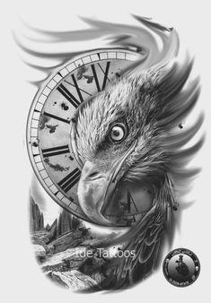 Bald Eagle Tattoos, Tribal Eagle Tattoo, Eagle Head Tattoo, Eagle Tattoo Forearm, Black Eagle Tattoo, Eagle Shoulder Tattoo, Tribal Shoulder Tattoos, Mens Shoulder Tattoo, Best Sleeve Tattoos