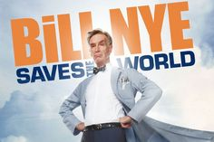 #FridayFive: Watch Bill Nye's new show on Netflix and other great things to do | canadianliving.cube