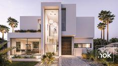 3 bed Detached Villa for sale in Estepona, Costa del Sol - R3041798 - Costa Del Sol Living Real Estate