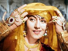 Bollywood's iconic beauty and talent, Madhubala, would have turned 85 had she been alive. On her birthday today, here's a look at what made her so special, her life's tragedies and her work. Glamour World, Best Actress Award, Legendary Singers, Vintage Bollywood, Madame Tussauds, Artists For Kids, Film Awards, Celebs, Celebrities