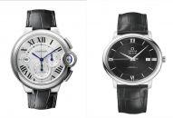 reloj mas caro del mundo World, Clocks, Faces