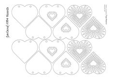 http://papermatrix.files.wordpress.com/2011/11/garland-004-pattern-heart.jpg