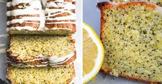 This article is shared with permission from our friends at holisticole.com. Lemon Poppy Seed Zucchini Loaf Makes 1 loaf Ingredients: 2 cups gluten-free flour mix 1/2 teaspoon Himalayan salt 2 teaspoon aluminum-free baking powder 2 pasture-raised eggs 1/2 cup coconut oil, melted 1 cup coconut sugar 3 tablespoons lemon juice 2 tablespoons poppy seeds 1/2 cup... View Article