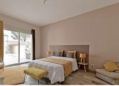6 Hair Raising Home Remodel Grey Astonishing Ideas.Modular Home Remodel Une maison avec verrire prs du pont du Gard - PLANETE DECO a homes world