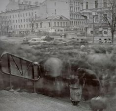 L'Hippopotame: Cidade das Sombras