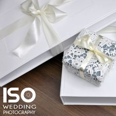 Migliore stampa solo per voi realizzata da ISO Photography Studio. Per maggiori info: 3458289685 weddings, bride, groom, two, adult, married, people, female, love, outdoors, couple, ceremony, women, togetherness, lifestyle, relationships, young, bouquet, beautiful, celebrations, decoration, fun, bonding, horizontal, embracing, reception, male, dating, smiling, dress, family, men, laughing, engagement