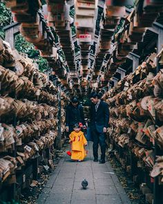 Tatsuto Shibata is a photographer based in Ibaraki Japan. He started his photography career in For more view website Photography Career, Street Photography, Landscape Photography, Travel Photography, Family Photography, Photo Japon, Japan Photo, Local Photographers, Neon