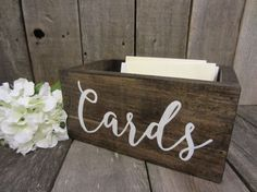 Hey, I found this really awesome Etsy listing at https://www.etsy.com/listing/294370309/wedding-card-box-rustic-card-box-wood