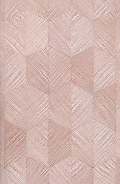 Oculaire Insignia by Arte | Wall coverings / wallpapers