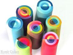 i.pinimg.com 736x 83 f6 92 83f692f0f49b3c781ab36a6364f5c643--polymer-clay-canes-clay-tutorials.jpg