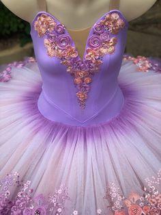 Classical ballet tutu Koz I Love Tutus Dance Costumes Ballet, Ballet Tutu, Ballerina, Queen Costume, Pink Tutu, Costume Ideas, Melbourne, Oc, Victoria