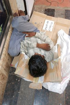 child laborers of mumbai Slavery Today, World Hunger, Boys Don't Cry, Village People, Forced Labor, Infancy, World Peace, Human Trafficking
