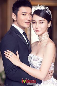 """Huỳnh Hiểu Minh và AngelaBaby tung ảnh cưới lung linh trước """"hôn lễ thế kỉ"""" - http://www.iviteen.com/huynh-hieu-minh-va-angelababy-tung-anh-cuoi-lung-linh-truoc-hon-le-the-ki/ Hôn lễ chính thức được diễn ra vào chiều tối hôm nay (8/10) tại trung tâm triển lãm Thượng Hải và đang thu hút sự quan tâm của công chúng. (42)      google_ad_client = """"ca-pub-648586"""