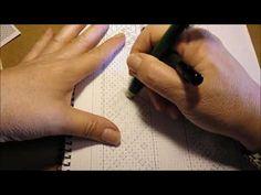 CURSO DE BOLILLOS 22 - YouTube Bobbin Lace, Make It Yourself, Youtube, Blog, Lace, Bobbin Lace Patterns, Point Lace, Tulle, Tutorials
