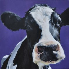 Canvas Prints   Vicky Palmer - Wiltshire based portrait artist.