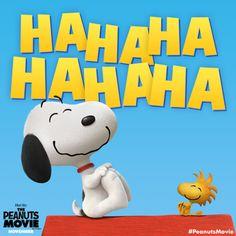 Snoopy Peanuts Movie, Peanuts Cartoon, Peanuts Characters, Peanuts Snoopy, Cartoon Characters, Snoopy And Charlie, Charlie Brown Cartoon, Snoopy Love, Snoopy And Woodstock