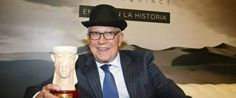 FERNANDO DELGADO escribe sobre Santa Teresa. Valencia, Baseball Hats, Alicante, Saints, Amor, Door Prizes, Writers, Novels, Journals