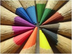 Image Detail for - Colored Pencils Wallpaper Colored Pencils, Art Supplies, Creative Art, About Me Blog, Positivity, Rainbow, Wallpaper, Drawings, Painting