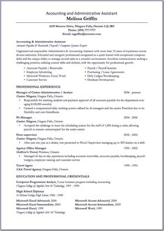 Accounting Assistant Resume Unique New Legal Research How To Find & Understand The Lawstephen .