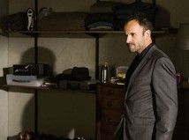 What did you think of Elementary's An Unnatural Arrangement? Vote Now!!