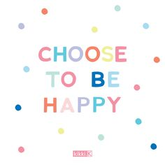 We love this happiness quote!