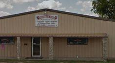 Overhead Door Company Of Brazos River Valley | Granbury, Texas