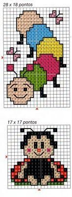 Thrilling Designing Your Own Cross Stitch Embroidery Patterns Ideas. Exhilarating Designing Your Own Cross Stitch Embroidery Patterns Ideas. Cross Stitch For Kids, Mini Cross Stitch, Cross Stitch Borders, Cross Stitch Animals, Cross Stitching, Cross Stitch Embroidery, Embroidery Patterns, Cross Stitch Bookmarks, Cross Stitch Cards