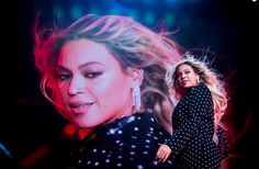 Beyoncé Is Pregnant With Twins - NYTimes.com