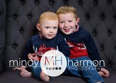 #thewoodlands #children #mindyharmon #mindyharmonphotography