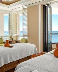 Moana Surfrider, A Westin Resort & Spa (Honolulu, Hawaii) - #Jetsetter