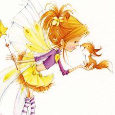 http://blog.advocate-art.com/wp-content/uploads/2011/07/Marina_Fedotova_fairy_squirrel_cute_advocate_art_illustration_agency.jpg