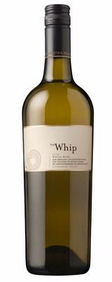 The Winey Mom: Winey Tasting Notes: Whip....It's Good!