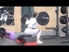 Como Praticar Yoga, Bodybuilding, Butt Workouts, Work Outs, Youtube, Booty, Leg Gap Workout, Workouts, Vase