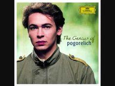 Tchaikovsky's Piano Concerto No. 1 in B-Flat Minor, Op. 23 - IVO POGOREL...